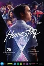 Homestay (2018) BluRay 480p | 720p | 1080p Movie Download
