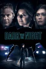 Dark Was the Night (2018) BluRay 480p & 720p Free HD Movie Download