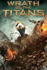 Wrath of the Titans (2012) BluRay 480p & 720p HD Movie Download