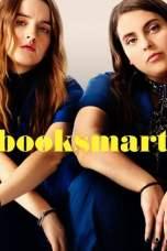 Booksmart (2019) WEB-DL 480p & 720p Free HD Movie Download