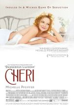 Cheri (2009) BluRay 480p & 720p Free HD Movie Download