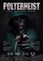 Polterheist (2018) WEB-DL 480p & 720p Free HD Movie Download