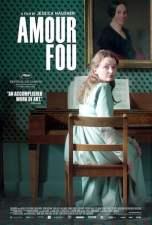 Amour Fou (2014) BluRay 480p & 720p Movie Download Watch Online
