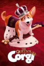 The Queen's Corgi (2019) BluRay 480p & 720p Free HD Movie Download