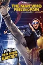 Mard Ko Dard Nahin Hota (2018) WEB-DL 480p & 720p Movie Download