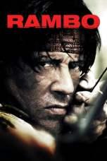 Rambo (2008) BluRay 480p & 720p Free HD Movie Download