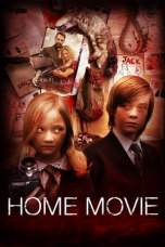 Home Movie (2008) WEB-DL 480p & 720p Free HD Movie Download