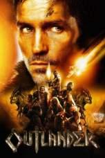 Outlander (2008) BluRay 480p & 720p Movie Download Watch Online