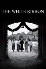 The White Ribbon (2009) BluRay 480p & 720p Free HD Movie Download