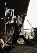 A Dirty Carnival (2006) BluRay 480p & 720p HD Movie Download