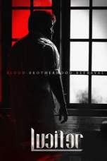 Lucifer (2019) WEB-DL 480p & 720p Free HD Hindi Movie Download