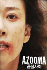 Azooma (2012) DVDRip 480p & 720p Free HD Korean Movie Download