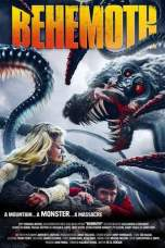 Behemoth (2011) BluRay 480p & 720p Free HD Movie Download