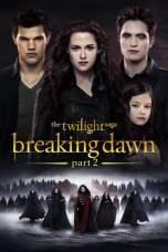 The Twilight Saga: Breaking Dawn – Part 2 (2012) BluRay 480p & 720p