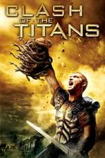Clash of the Titans (2010) BluRay 480p & 720p HD Movie Download