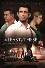 The Least of These (2019) WEB-DL 480p & 720p HD Movie Download