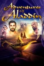 Adventures of Aladdin (2019) BluRay 480p & 720p Free Movie Download