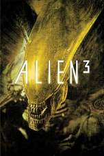 Alien 3 (1992) BluRay 480p & 720p Free HD Movie Download