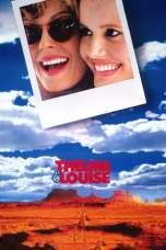 Thelma & Louise (1991) BluRay 480p & 720p Free HD Movie Download