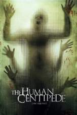 The Human Centipede (2009) BluRay 480p & 720p Free HD Movie Download