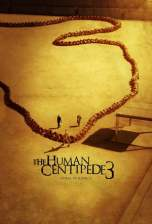 The Human Centipede 3 (2015) BluRay 480p & 720p Free HD Movie Download