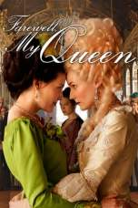 Farewell, My Queen (2012) BluRay 480p & 720p HD Movie Download