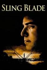 Sling Blade (1996) BluRay 480p & 720p Free HD Movie Download