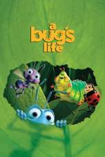 A Bug's Life (1998) BluRay 480p & 720p Free HD Movie Download
