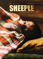 Sheeple (2018) WEB-DL 480p & 720p Free HD Movie Download