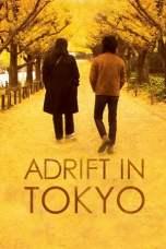Adrift in Tokyo (2007) WEB-DL 480p & 720p HD Movie Download