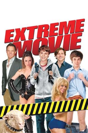 Extreme Movie 2008 Bluray 480p 720p Free Hd Movie Download