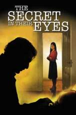 The Secret in Their Eyes (2009) BluRay 480p & 720p HD Movie Download