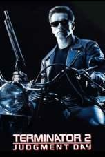 Terminator 2: Judgment Day (1991) BluRay 480p & 720p Movie Download