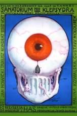 The Hourglass Sanatorium (1973) BluRay 480p & 720p Movie Download