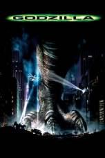 Godzilla (1998) BluRay 480p & 720p Free HD Movie Download