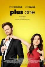 Plus One (2019) WEB-DL 480p & 720p Free HD Movie Download