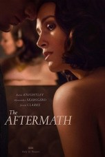 The Aftermath (2019) BluRay 480p & 720p Free HD Movie Download