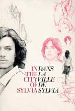 In the City of Sylvia (2007) DVDRip 480p & 720p Free HD Movie Download