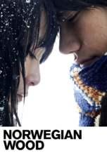 Norwegian Wood (2010) BluRay 480p & 720p Free HD Movie Download