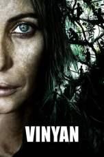Vinyan (2008) BluRay 480p & 720p Free HD Movie Download