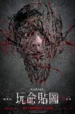 Karma (2019) WEB-DL 480p & 720p Free HD Movie Download