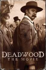 Deadwood: The Movie (2019) WEB-DL 480p & 720p Free Movie Download