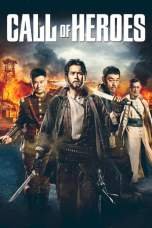 Call of Heroes (2016) BluRay 480p & 720p Free HD Movie Download