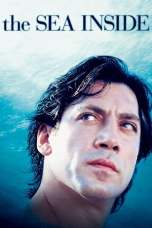 The Sea Inside (2004) HDTV 480p & 720p Free HD Movie Download