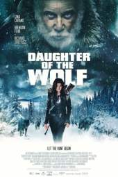 Daughter of the Wolf (2019) WEB-DL 480p & 720p HD Movie Download