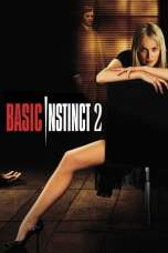 Basic Instinct 2 (2006) BluRay 480p & 720p Free HD Movie Download