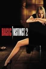 Basic Instinct 2 (2006) BluRay 480p & 720p Free HD Movie Download