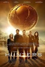The Hunters (2013) BluRay 480p & 720p Free HD Movie Download