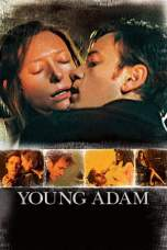 Young Adam (2003) BluRay 480p & 720p Free HD Movie Download