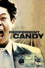 Peppermint Candy (1999) BluRay 480p & 720p Free HD Movie Download